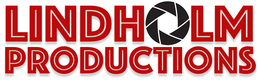Lindholm Productions